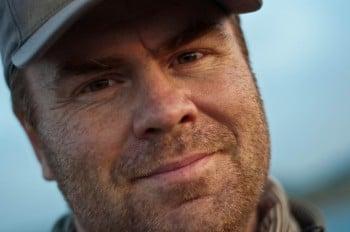 Anders Thoresson, frilansjournalist och föreläsare